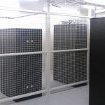 Gitter-Cage-2-800x533