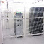 Gitter-Cage-800x533