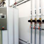 Sauerstoffreduktionsanlage