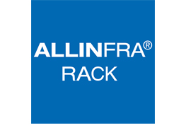 ALLINFRA®RACK