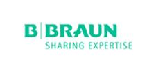 b.braun_