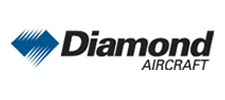 diamondaircraft