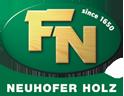 logo_neuhofer