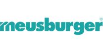 meusburger-logo