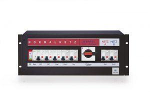 powerbox-3kva