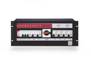 powerbox-6kva