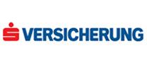 sversicherung-logo