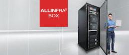 Allinfra® Box