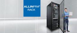 Allinfra® Rack